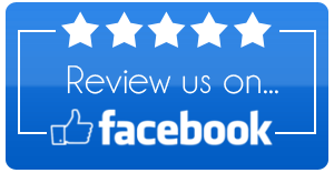 GreatFlorida Insurance - Mark Cornett - Lakeland Reviews on Facebook