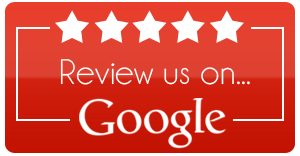 GreatFlorida Insurance - Mark Cornett - Lakeland Reviews on Google